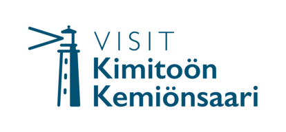 VisitKimitoon - The Kimito Islands' official tourism portal -  Archipelago Sea, Finland